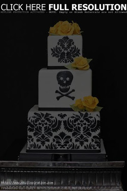 wedding-cakes-with-skulls-3.jpg