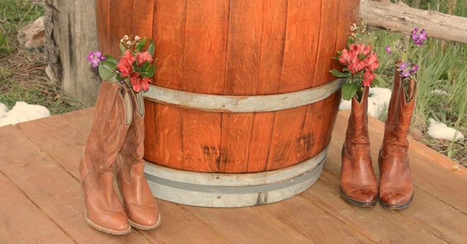 Sturgis Biker Weddings, Motorcycle Weddings, Biker Weddings, Theme weddings, black hills weddings
