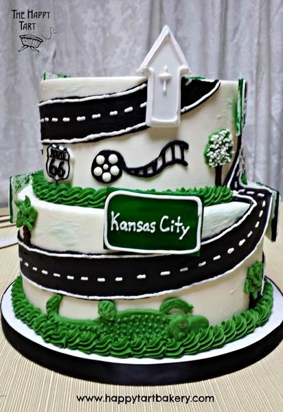 600x600_1384183455117-biker-wedding-cake-.jpg