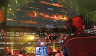 AT&T Stadium-Pacquiao Championship Fight