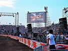 Red Bull X-Fighters-3.jpg