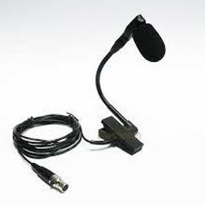 Shure Beta 98 H/C Horn Mic