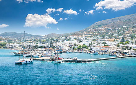 paros-island-greece-overview-PAROSISLAND