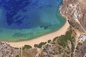 kalamos-beach.jpg