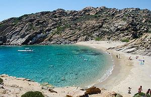 24-trypiti-beach-ios.jpg