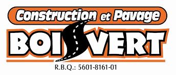 Logo CPB.png