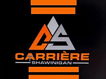 Carri%25C3%25A8re_Shawinigan_edited_edit
