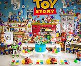 toystory-4.jpg