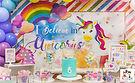 unicorns-5.jpg