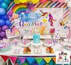 unicorns-3.jpg