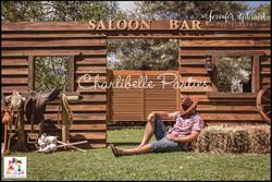 saloon me copy