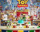 toystory-3.jpg