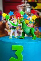 toystory-9.jpg