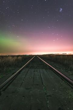 railwaynight-17.jpg