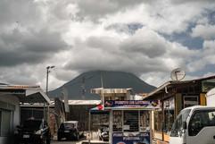 costarica-233.jpg