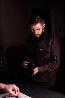 stainedglassfilming-46_edit.jpg