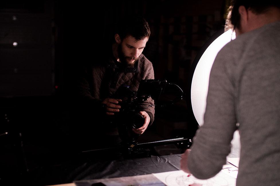 stainedglassfilming-56.jpg