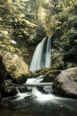 costarica-309.jpg