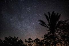 costarica-224.jpg