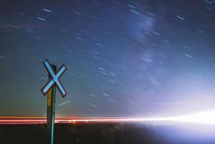 railwaynight-8.jpg