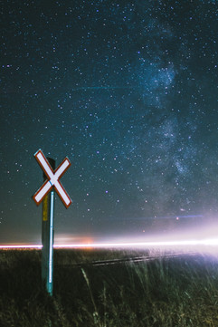railwaynight-3.jpg