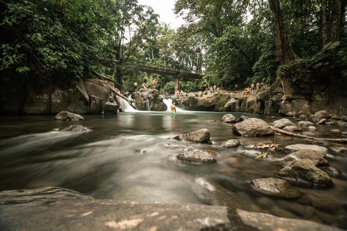 costarica-248.jpg