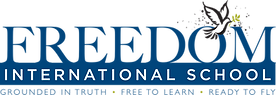 Freedom Logo.png
