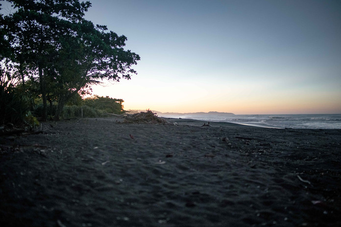 costarica-42.jpg