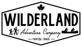 Wilderland Logo SIMPLE BLACK.png
