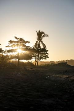 costarica-65.jpg