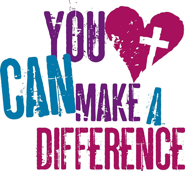 you can make a difference.jpg