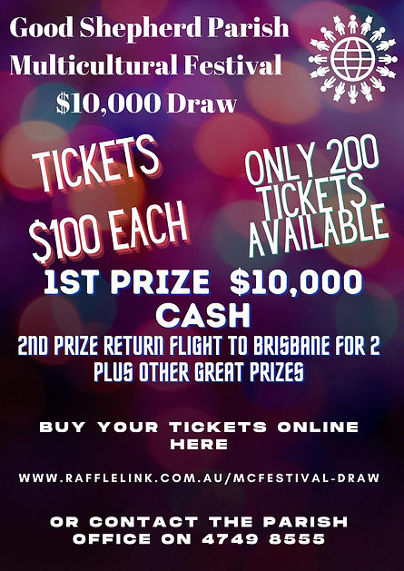 10000 draw 2020-page-001.jpg