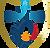logo-emblem saint josephs cloncurry.png