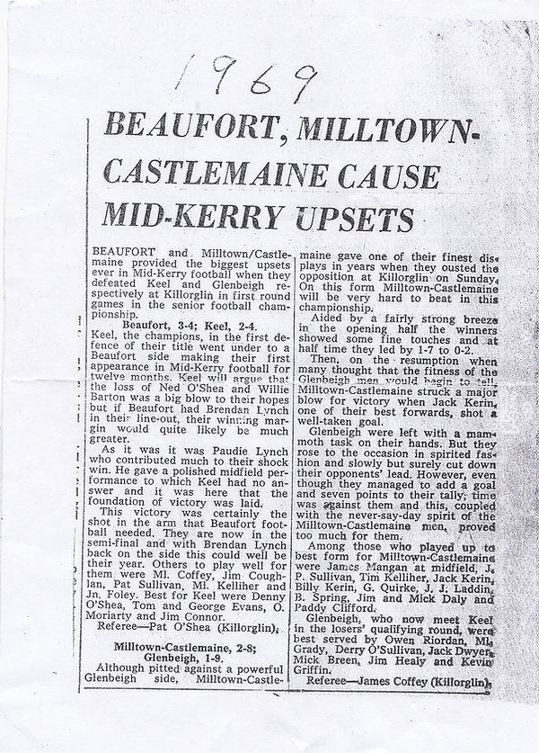 Milltown Mid Kerry 1969.jpg
