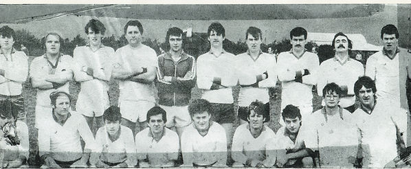 Willie Hannifin Team Parish League .jpg