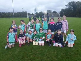 U8 Girls v Spa.jpg