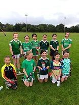 U10 Girls v Spa 1.jpg