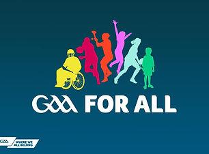 GAA for All.jpg
