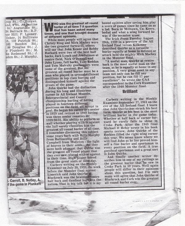 John Quirke Article.jpg