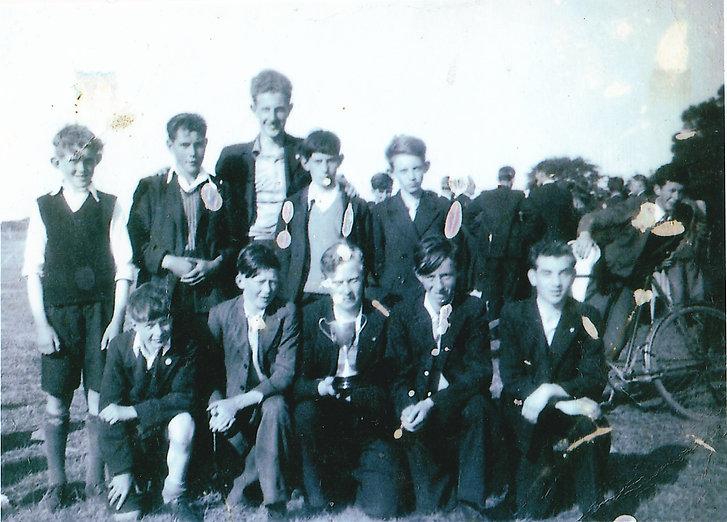 Milltown GAA 1953.jpg