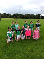 U10 Girls v Spa 2.jpg