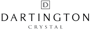 dartington_logo_1.png