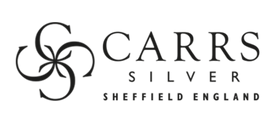 Carrs_Silver_Logo_400x178.png