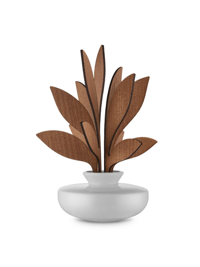 Leaf fragrance diffuser - Ahhh.jpg