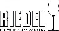 Riedel wine glasses and decanters Hong Kong