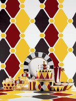 0001_Circus_composition_phWanders1_300dp