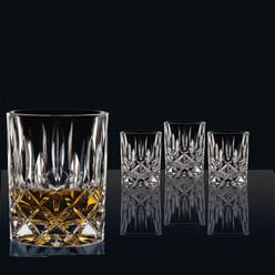 Nachtmann-Whisky-tumbler-Set-4-Noblesse-