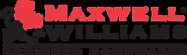 M&W-logo.png