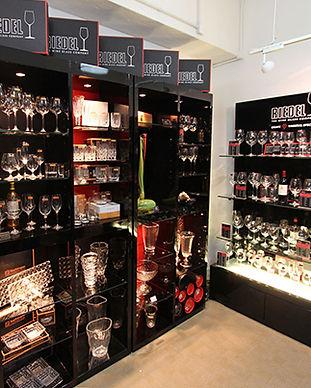 Homeware, wine glasses, accessories, gifts, spirits, Hong Kong