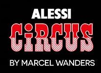 975-circus_01.jpg